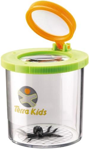 HABA Terra Kids - Gobelet loupe