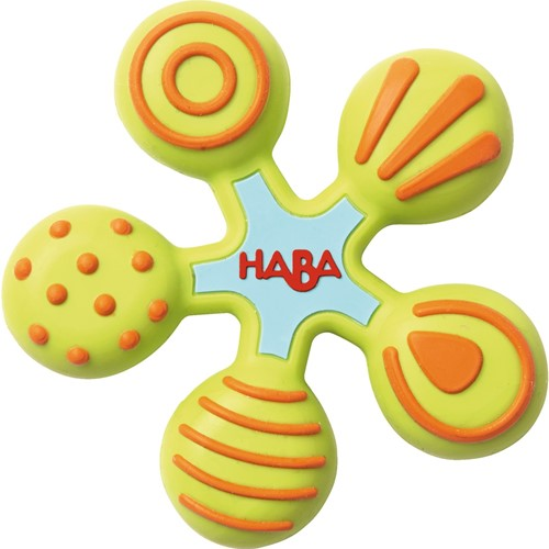 HABA Hochet Étoile
