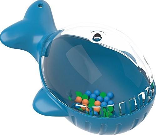 HABA Baleine Benni