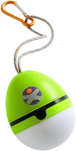 HABA Terra Kids - Lampe de camping