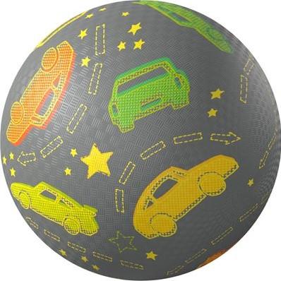 HABA Ballon Bolides colorés