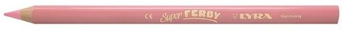 Lyra SUPER FERBY® pink madder lake