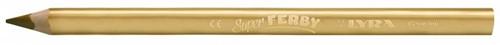 Lyra SUPER FERBY® gold