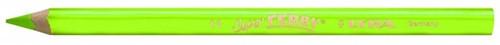 Lyra SUPER FERBY® lum.green