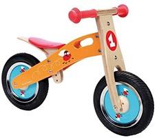 Toutes les Vélos en bois