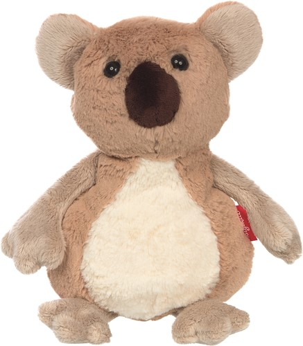 sigikid Koala, Sweety