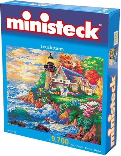 Ministeck Phare - 11.400 pcs