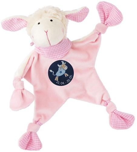 sigikid 48817 Couverture de sécurité pour bébé