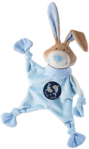 sigikid 48827 Couverture de sécurité pour bébé