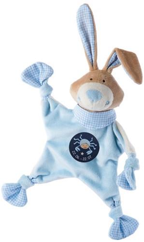 sigikid 48831 Couverture de sécurité pour bébé