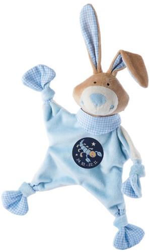 sigikid 48835 Couverture de sécurité pour bébé