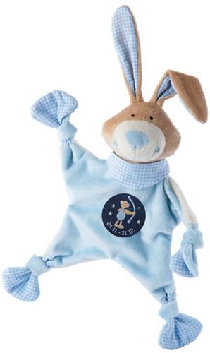 sigikid 48836 Couverture de sécurité pour bébé