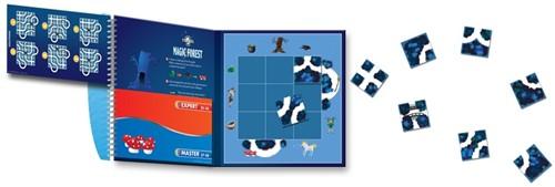 SmartGames Le Monde Aquatique