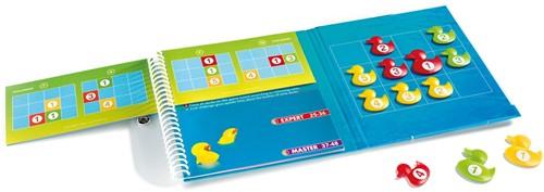 SmartGames La mare aux Canards