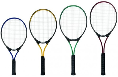 Megaform Spordas Tennis Racket Youth 53cm