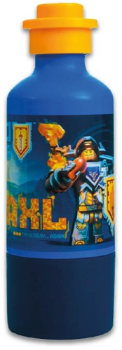 Nexo Knights Drinkbeker Print 400 ml