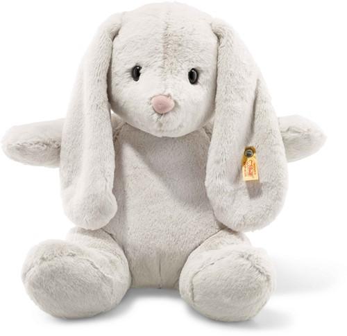 Steiff Soft Cuddly Friends lapin Hoppie