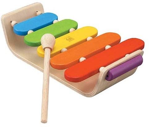 PlanToys 0640502 jouet musical