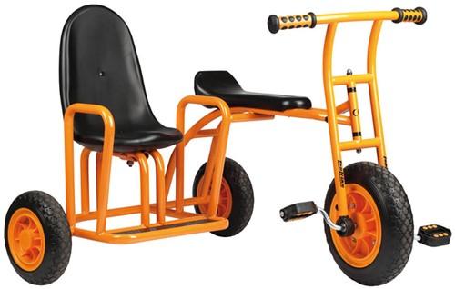 """Top Trike Dreirad """"""""Seitenwagen"""""""""""