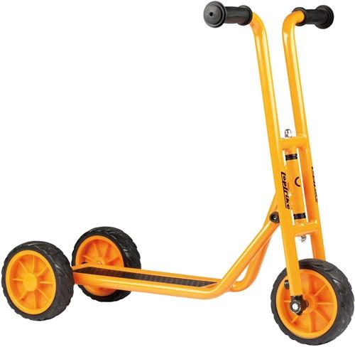 Top Trike Krippenroller