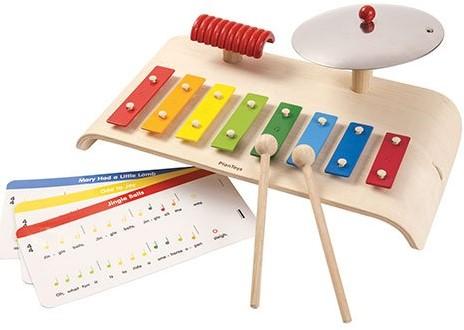 PlanToys 0642200 jouet musical