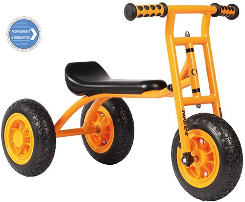 "Top Trike Laufrad """"Little Drifter"""""