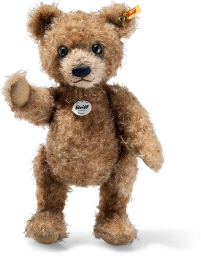 Steiff Ours Teddy Tommy