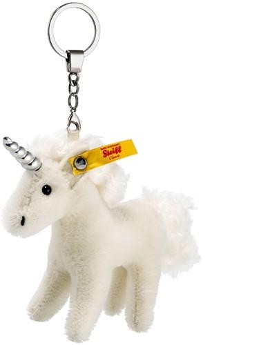 Steiff Pendentif licorne