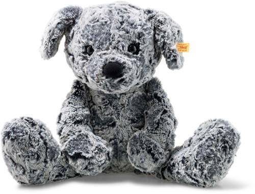 Steiff Soft Cuddly Friends chien Taffy