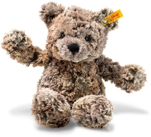 Steiff Soft Cuddly Friends ours Teddy Terry