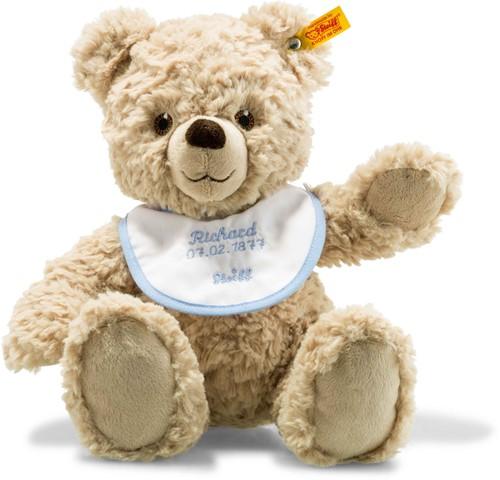 Steiff Ours Teddy naissance