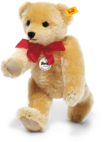 Steiff Ours Teddy classique 1909