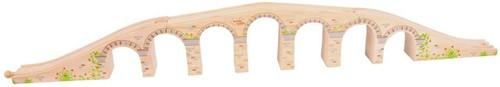 Bigjigs Railway Viaduct