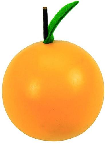 Bigjigs Clementine (10)