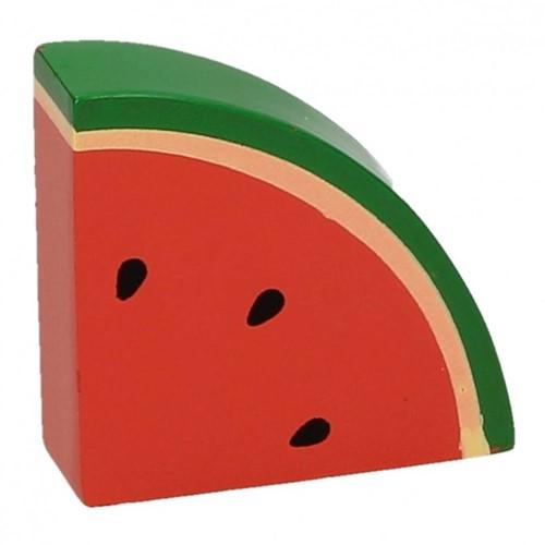 Bigjigs Watermelon Slice (10)