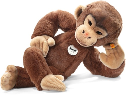 Steiff Chimpanzé Jocko