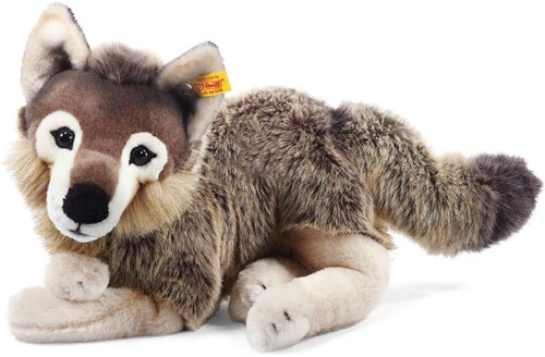 Steiff Loup-pantin Snorry