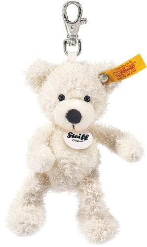 Steiff Port-clés ours Teddy Lotte