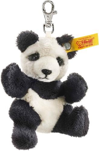 Steiff Port-clés panda