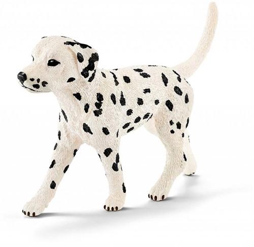 Schleich Farm Life 16838 figurine pour enfant
