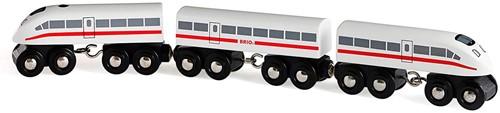 BRIO TGV avec son - 33748