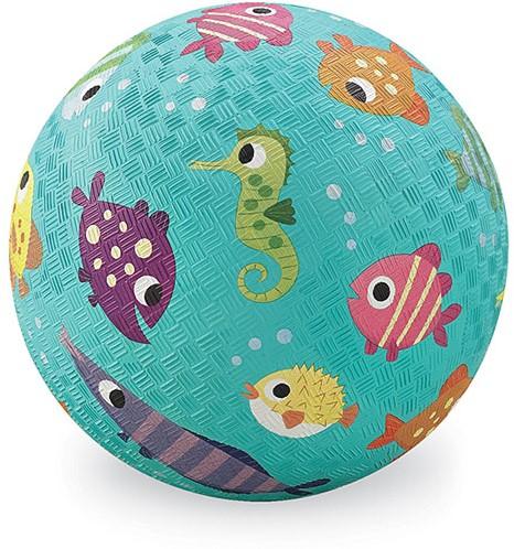 Crocodile Creek 18 cm Playball/Fish