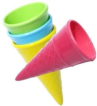 Spielstabil Ice Cream Cone fashion
