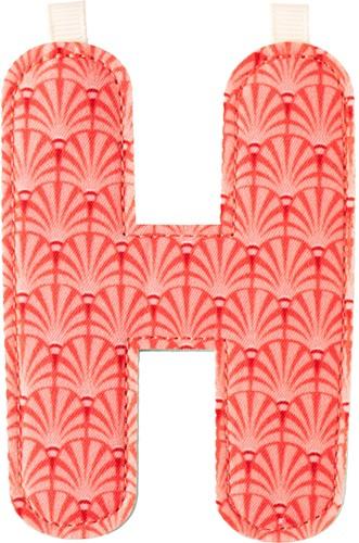 Lilliputiens Lettre H
