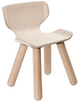 Plan Toys Chair
