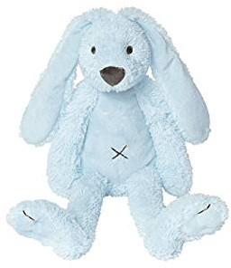Happy Horse Petit Lapin Bleu Richie 28 cm