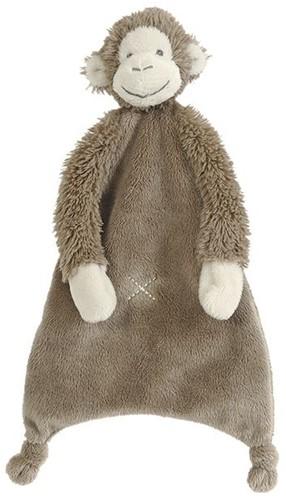 Happy Horse Singe Argile Mickey Tuttle 28 cm
