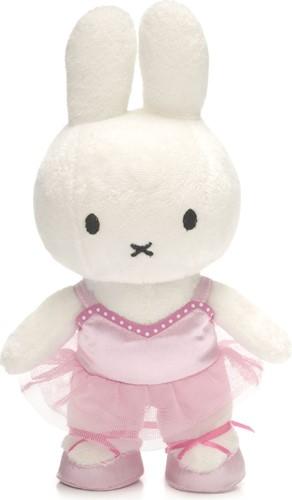 "Miffy Ballerina - 24 cm - 9,5"""""