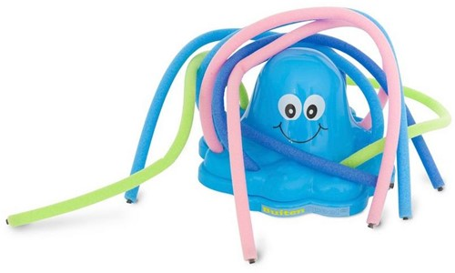 BS Toys Octopus Festival de l'eau