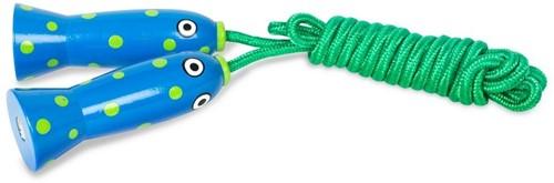 BS Toys Corde À Sauter